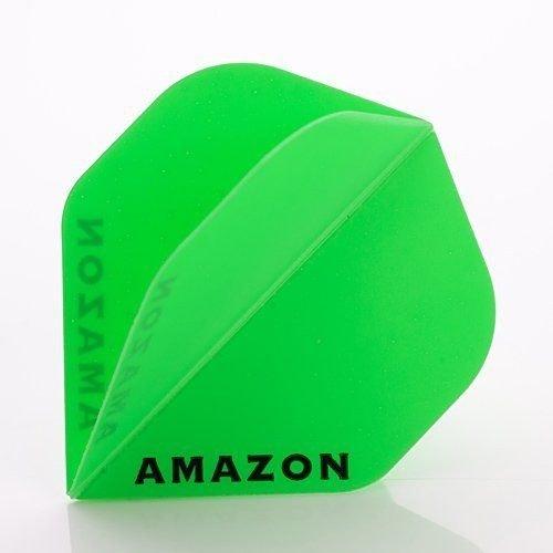 Ruthless Amazon 100 Green