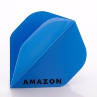 Ruthless Amazon 100 Blue