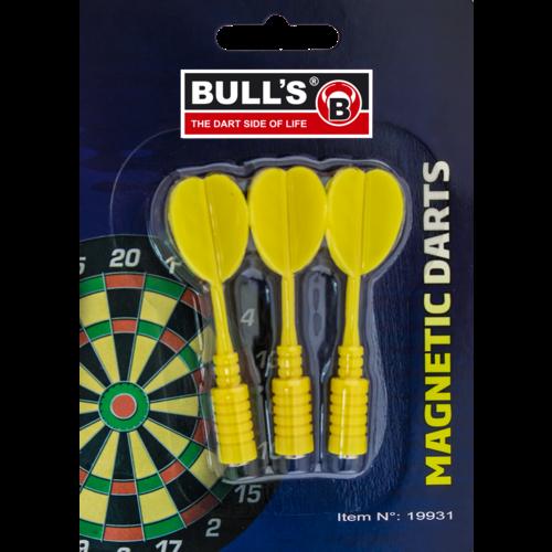 Bull's Germany BULL'S Magnetic Darts