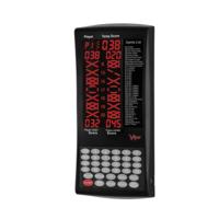 Viper Viper ProScore Electronic Dart Scorer