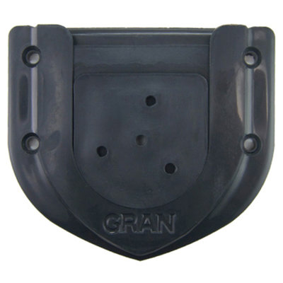 GranBoard Bracket U-Type