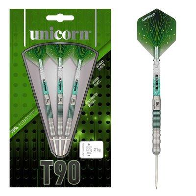 Unicorn Core XL T90 A Green 90%