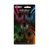 Winmau Ailette Winmau Prism 1.0  Collection