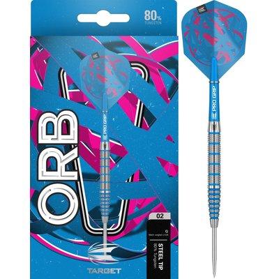 Target ORB 02 80%