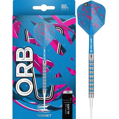 Target ORB 11 80% Soft Tip