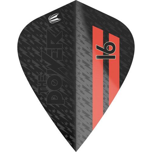 Target Ailette Target Pro Ultra Power G7 Kite