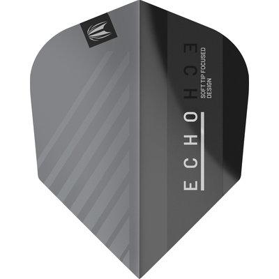 Ailette Target Echo Pro Ultra NO6