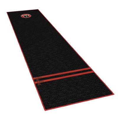 Tapis Tapis Bull's Carpet 170