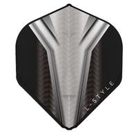 L-Style Ailette L-Style Champagne L1 EZ Standard Inception White