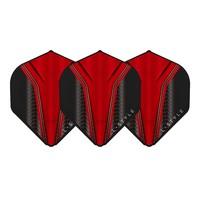 L-Style Ailette L-Style Champagne L1 EZ Standard Inception Red