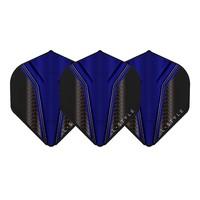 L-Style Ailette L-Style Champagne L1 EZ Standard Inception Blue