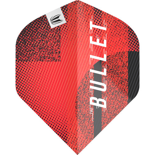 Target Ailette Stephen Bunting G4 Pro Ultra NO2