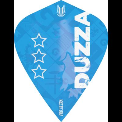 Ailette Target Glen Durrant Pro Ultra Kite