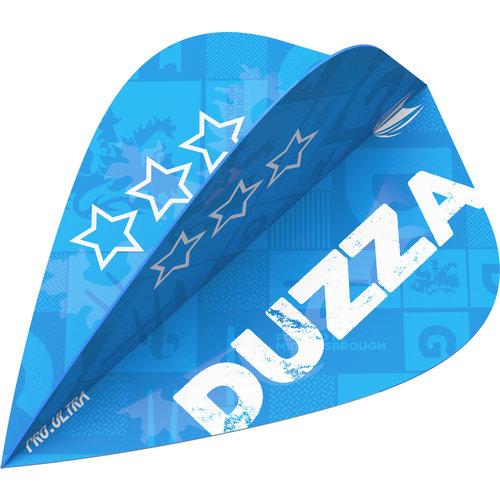 Target Ailette Target Glen Durrant Pro Ultra Kite