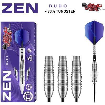 Shot Zen Budo 80%
