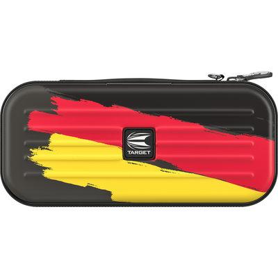 Target Takoma German Flag Wallet