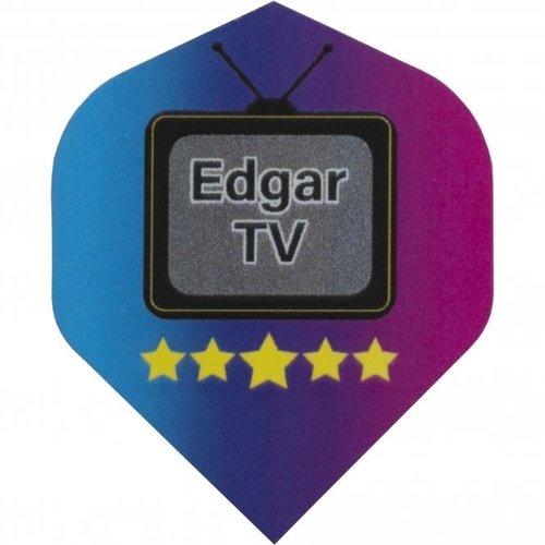 Loxley Ailette Loxley Matthew Edgar TV NO2