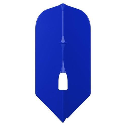 L-Style Ailette L-Style Champagne  L6 Pro Slim Blue