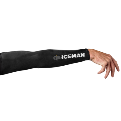 Gerwyn Price World Champion Edition Arm Support