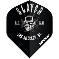 Winmau Ailette Winmau Rock Legends Slayer LA
