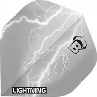 Bull's Germany Ailette Bull's Lightning Silver