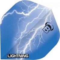 Bull's Germany Ailette Bull's Lightning Blue