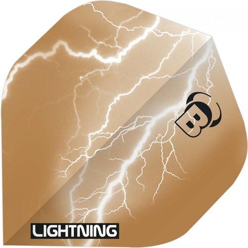 Bull's Germany Ailette Bull's Lightning Gold