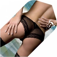 Bull's Germany Ailette Bull's Erotic Slim Abigail