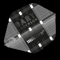 Unicorn Ailette Unicorn UltraFly Ghost Gary Anderson AR1