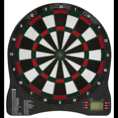 Cible Flechette Electronique KOTO   + 2 Sets Darts