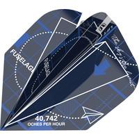 Target Ailette Target BlueImpression Blue Pro Ultra NO6