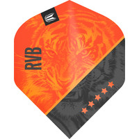 Target Ailette Target RVB G4 Pro Ultra NO2