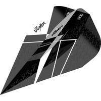 Target Ailette Target Power G8 Flight Pro Ultra Vapor