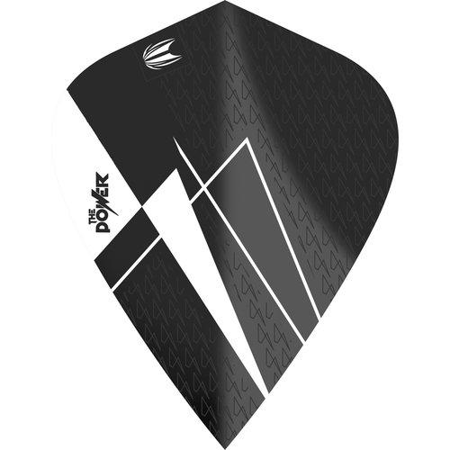 Target Ailette Target Power G8 Flight Pro Ultra Kite