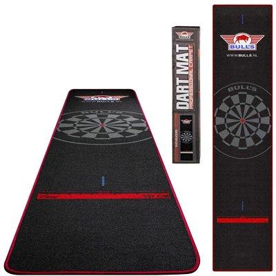 Tapis Bull's Carpet 300x65cm