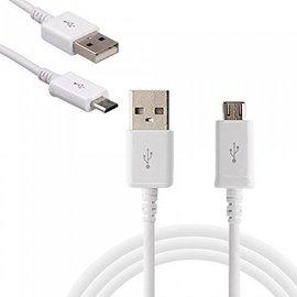 Merkloos Micro-USB naar USB-kabel 1,5 meter
