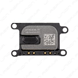 Merkloos Replacement for iPhone 7 Ear Speaker