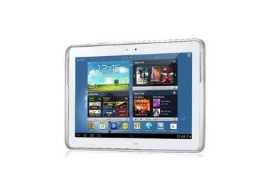 Samsung Galaxy Note N8000 /N8020