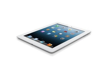Apple iPad 2 / 3 / 4