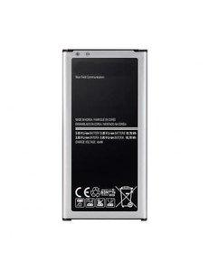 Merkloos Samsung Galaxy S5 Accu