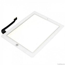Apple iPad 3 Touchscreen Digitizer wit