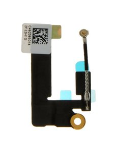 Apple iPhone 5S WiFi Flex Cable