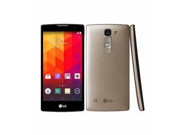 LG Magna