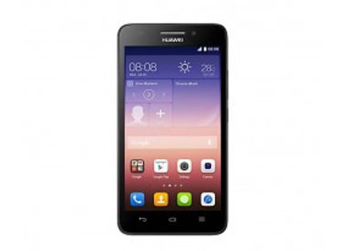 Huawei G620