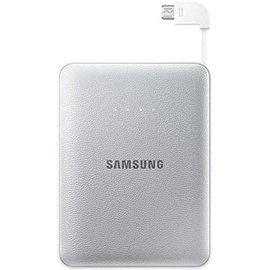 Samsung Samsung Universal Battery Pack 11300 mAh met micro USB aansluiting