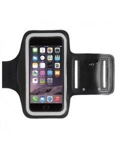 Merkloos Sports Armband voor Apple iPhone 6 Plus