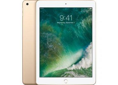 iPad 9.7 inch ( 2017)