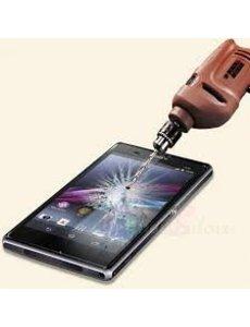 Merkloos Tempered Glass Nano Sony Xperia Z2