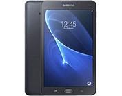 Samsung Galaxy Tab A 7.0 inch