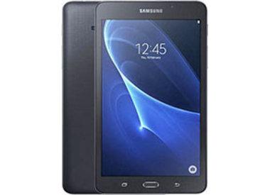 Galaxy Tab A 7.0 inch